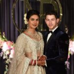 Priyanka Chopra Jonas & Nick Jonas purchase first home for $20 million