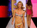 Why Seafolly went into administration