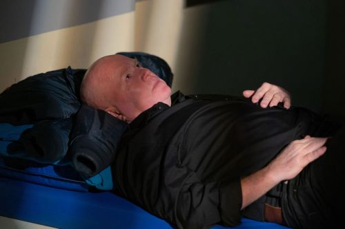 EastEnders spoilers: Phil Mitchell jailed as he hands himself into police for the boat crash