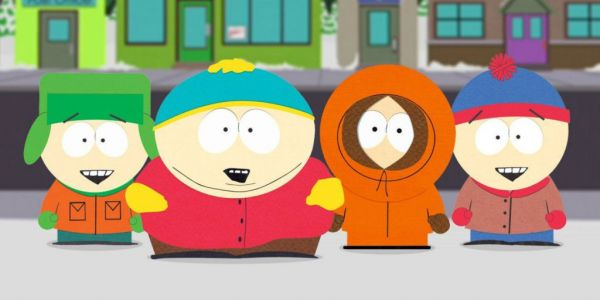 Will there be a season 24 of South Park and when will it be released?