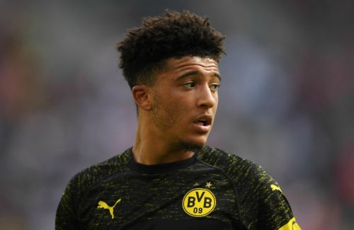 Chelsea hopeful of persuading €130m-rated star to choose Stamford Bridge transfer over Man United
