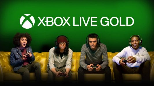 Microsoft Increases Xbox Live Gold Prices