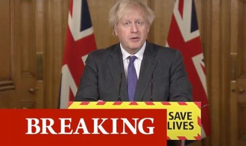 Boris Johnson says Covid variant may be more deadly - new scientific evidence emerges