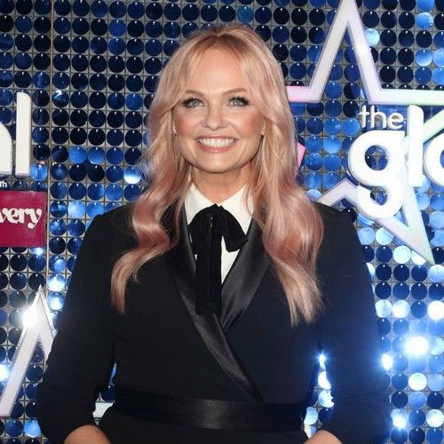 Emma Bunton: 'Spice Girls reunion has brought people together'