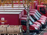 Royal Mail loses court appeal after Ofcom fined it £50m