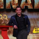 In Video: First promo of 'Bigg Boss 14' released by Colors