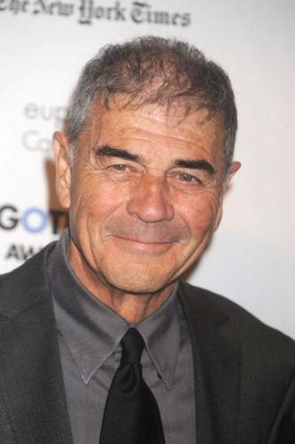 Robert Forster, Oscar-Nominated Actor Who Played Ed Galbraith In Breaking Bad Has Died, Aged 78