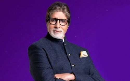 Overnights: 'KBC 10' beats 'Bigg Boss 12' on Monday in UK