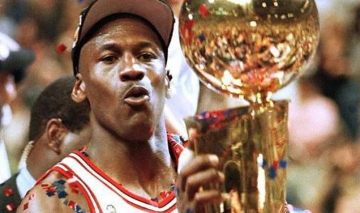 Michael Jordan documentary: When will 'The Last Dance' be released? How to watch