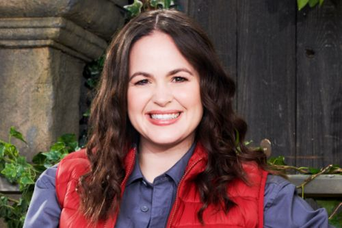 All the I'm A Celebrity winners - from Giovanna Fletcher to Jacqueline Jossa and Harry Redknapp