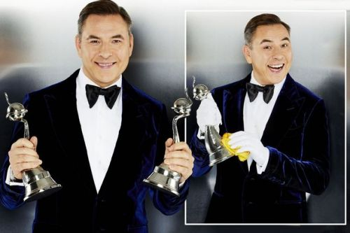 When are the NTAs 2020 on TV tonight? How to watch National Television Awards
