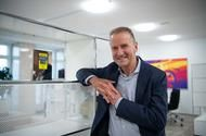 The Wolf of Wolfsburg: Autocar meets VW boss Herbert Diess