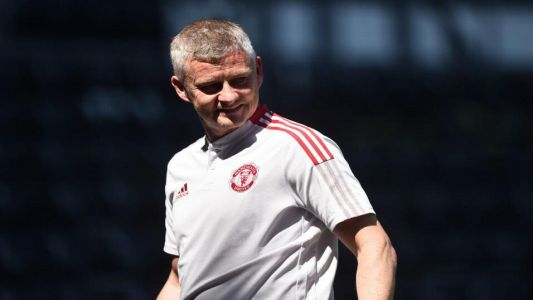 Manchester United v West Ham: Expect repeat of Sunday's result