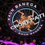 Overnights: Sony TV returns to No.1 on Thursday with 'KBC 11'