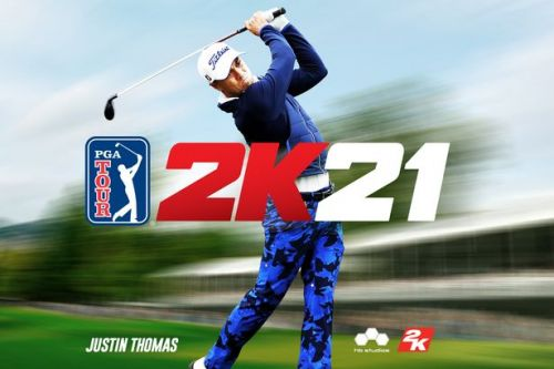 PGA TOUR 2K21 review: Play against the pros or play against your crew