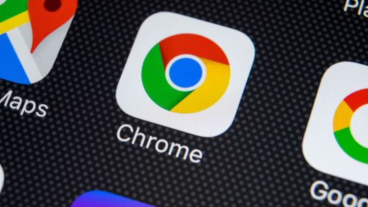 Google is making a security compromise to keep Chrome running smoothly
