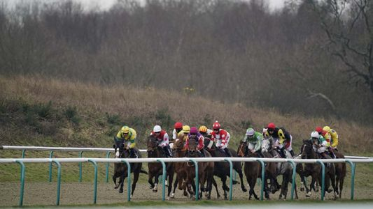 Daily Racing Tips: Timeform's three best bets at Lingfield on Wednesday