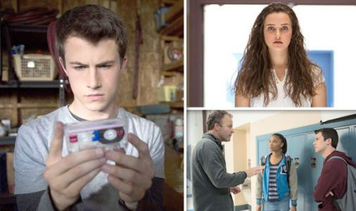 13 Reasons Why season 3 Netflix release date: Will there be another series?
