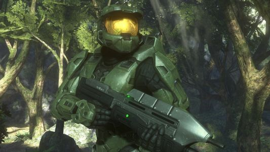 Halo 3 PC public testing may begin in early June