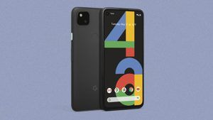 Pixel 4A, 4A 5G and Pixel 5: Google just announced 3 new phones starting at $349 - CNET