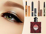 Elsa McAlonan's Beauty Upgrades: How to get glam eyes when wearing a face covering