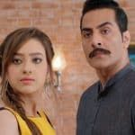 UK Ratings: 'Anupamaa' on Star Plus takes No.1 in weekly chaart