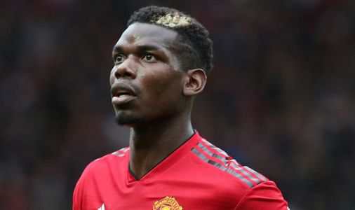 Barcelona news: Man Utd Paul Pogba plan revealed. but there's an issue - Guillem Balague