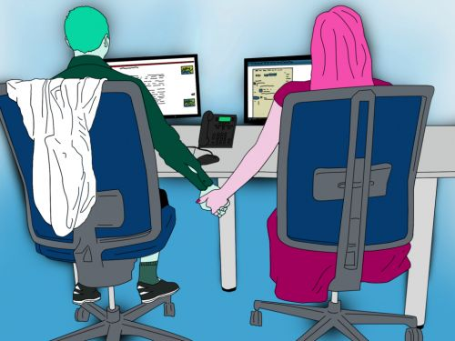 How to help if your work colleague is made redundant