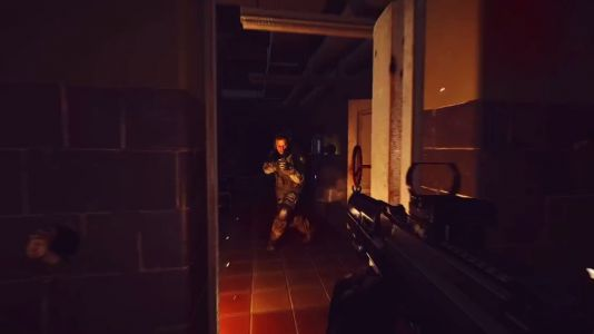 Escape from Tarkov's Reserve map has new places to explore in the bunker