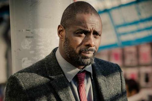 When is Luther on TV for series five? Who's in the cast? What's the plot?