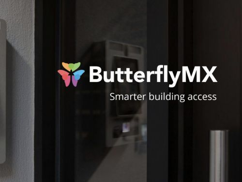 Here's the pitch deck that persuaded banking giant Stifel to back intercom startup ButterflyMX in a $35 million funding round