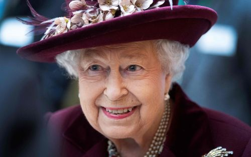 The Queen's two birthdays: Why does she celebrate twice in April and June?