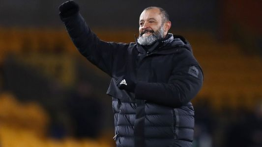 Wolves 19/20 Review: Nuno's team ready for Champions League