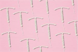 Considering getting an IUD? Read up on the different types and side effects