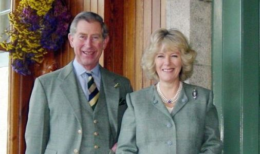 Birkhall: The property Prince Charles given by Queen Mother