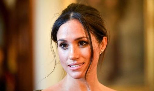 Royal Family reach out to Meghan Markle after miscarriage - 'Rift is over!'