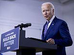 Joe Biden will accept Democratic nomination in Delaware speech, skipping Milwaukee convention