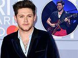 Niall Horan CONFIRMS he will bring his Nice To Meet Ya Tour to Australia