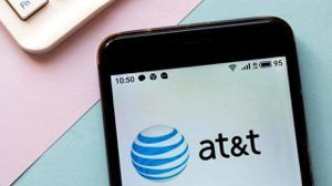 AT&T to Increase Mobile Hotspot Data by 15GB Next Month