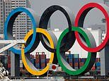 UK Sport faces anxious wait to discover if it has been hit by cuts toOlympic and Paralympic funding