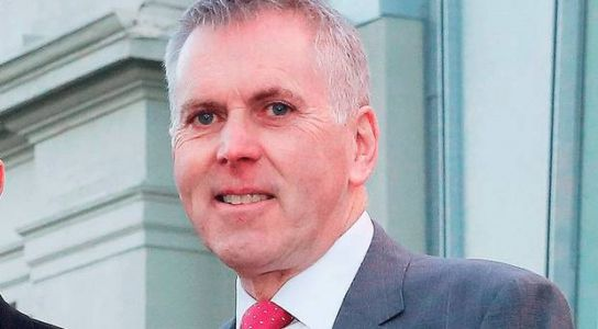 Gifts received by Northern Ireland civil servants in last year revealed by Stormont