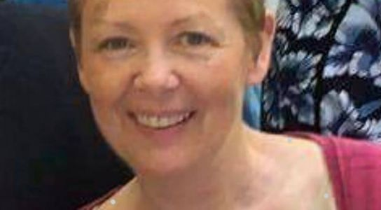 Tragic midwife Deirdre McShane (58) who died in Ballycastle sea accident remembered at funeral as 'force of nature'