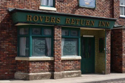 How soaps will be different as Emmerdale and Coronation Street resume filming