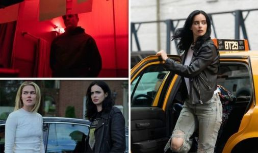 Jessica Jones season 4: Will there be another series?