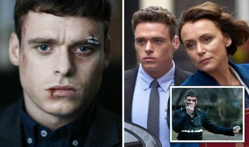 Bodyguard BBC spoilers: Writer drops spin-off BOMBSHELL following explosive season finale