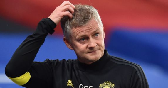 Potter insists losing to Man Utd wasn't 'fair' outcome for 'dominant' Brighton
