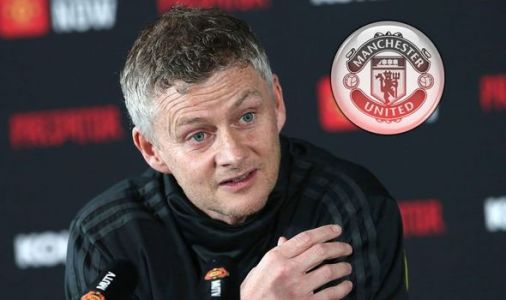 Man Utd at risk of losing three top youngsters in Ole Gunnar Solskjaer transfer blow