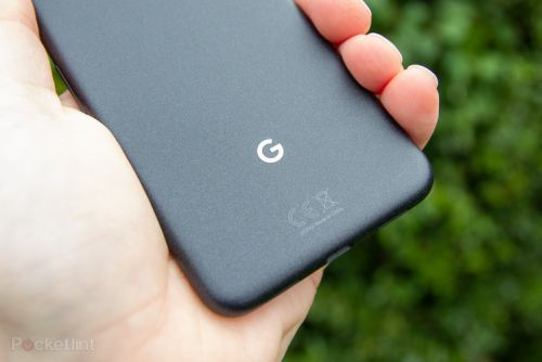 Google Pixel folding phone: What the rumours say