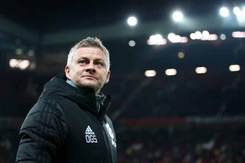 Man United continue to lag behind biggest rivals during continued trophy drought