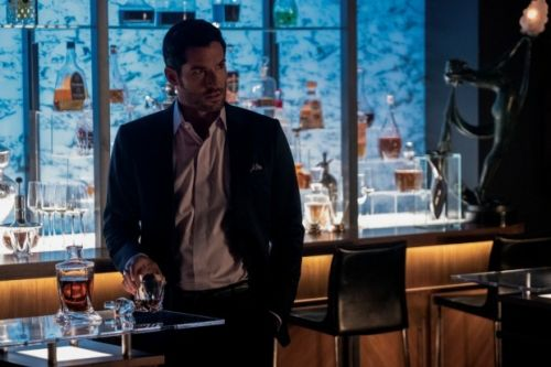 When is Lucifer season 5 on Netflix? Release date, cast and everything you need to know
